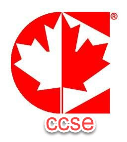 نشریه CCSE