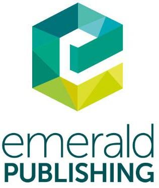 Emerald insight Group Publishing