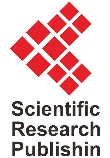 Scientific Research Publishing