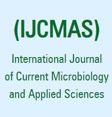 International Journal of Current Microbiology and Applied Sciences