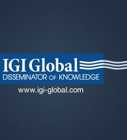 IGI Global International Publisher of Information Science